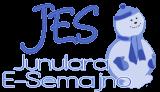 Logo JESu