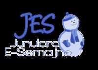 Logo Junulara E-Semajno